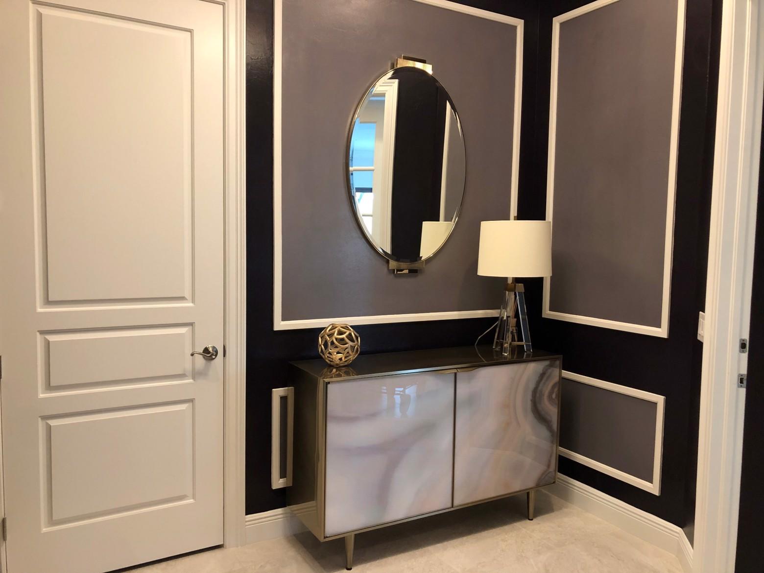 Luxury Condo from Naples, FL image