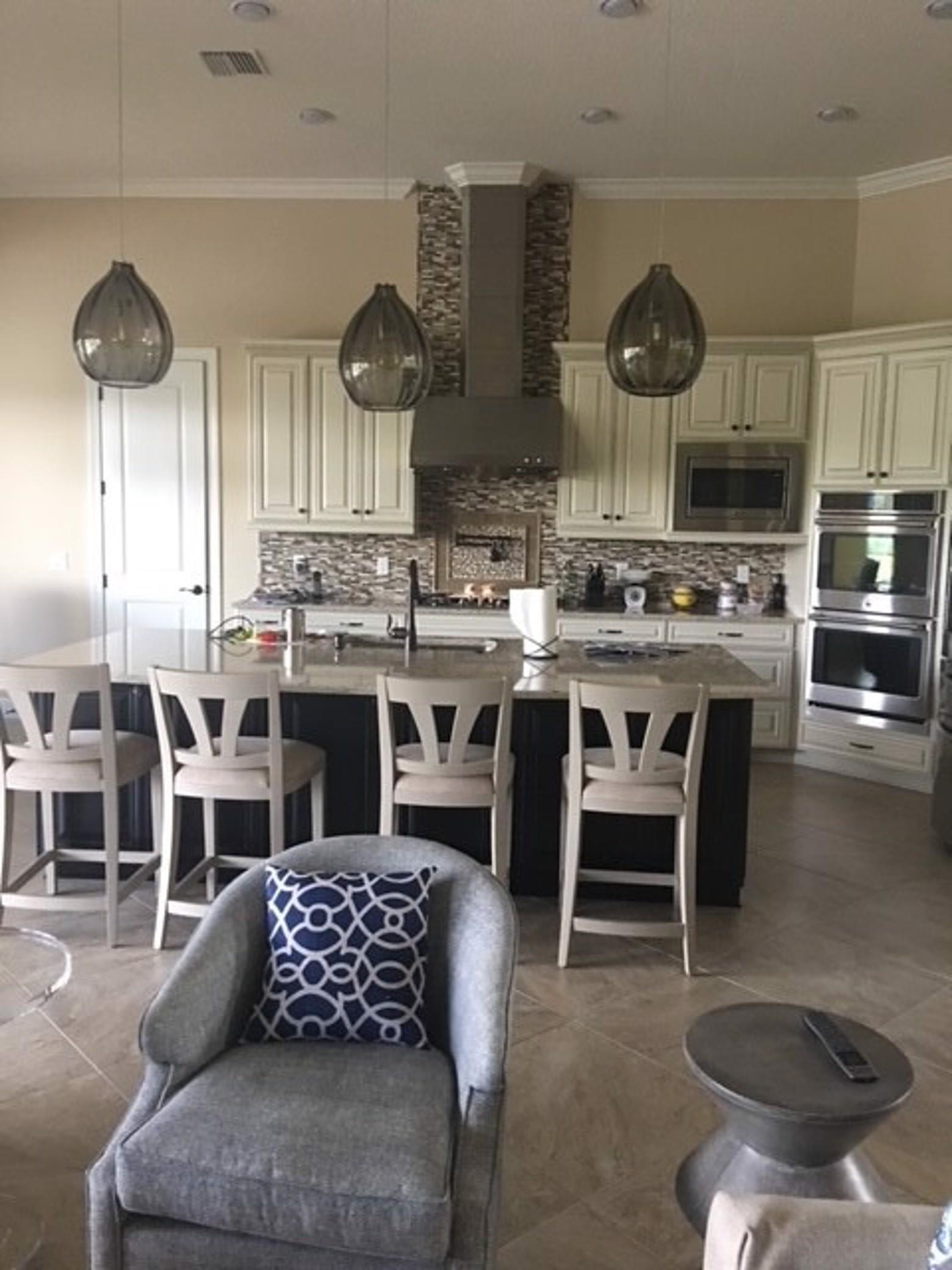 Kitchen.jpg image