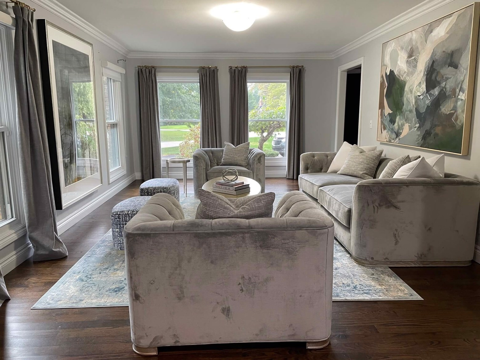 costanza-ellertsson-living-room-1.jpg image
