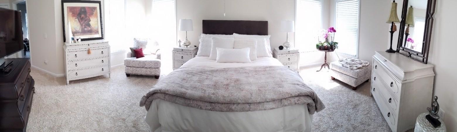bedroom.jpg image
