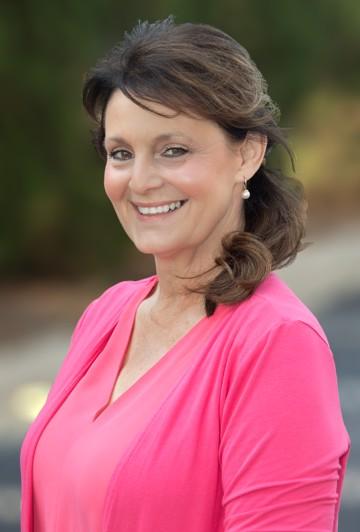 Mary Beth Huskey Design Consultant Furnitureland South