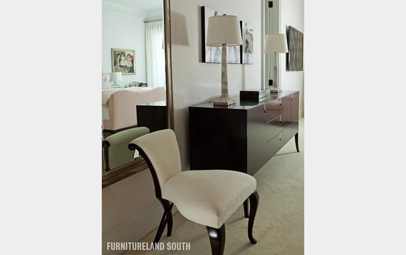 Luxury Condo, Charlotte, NC image