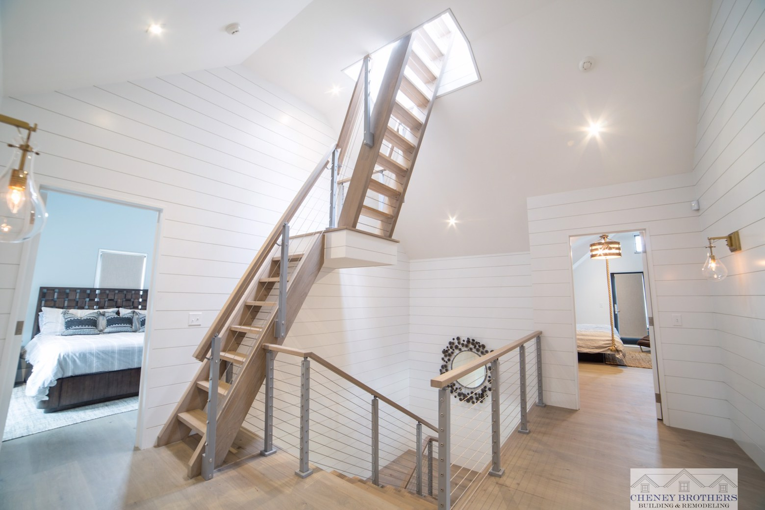 Surfside Vacation Home image