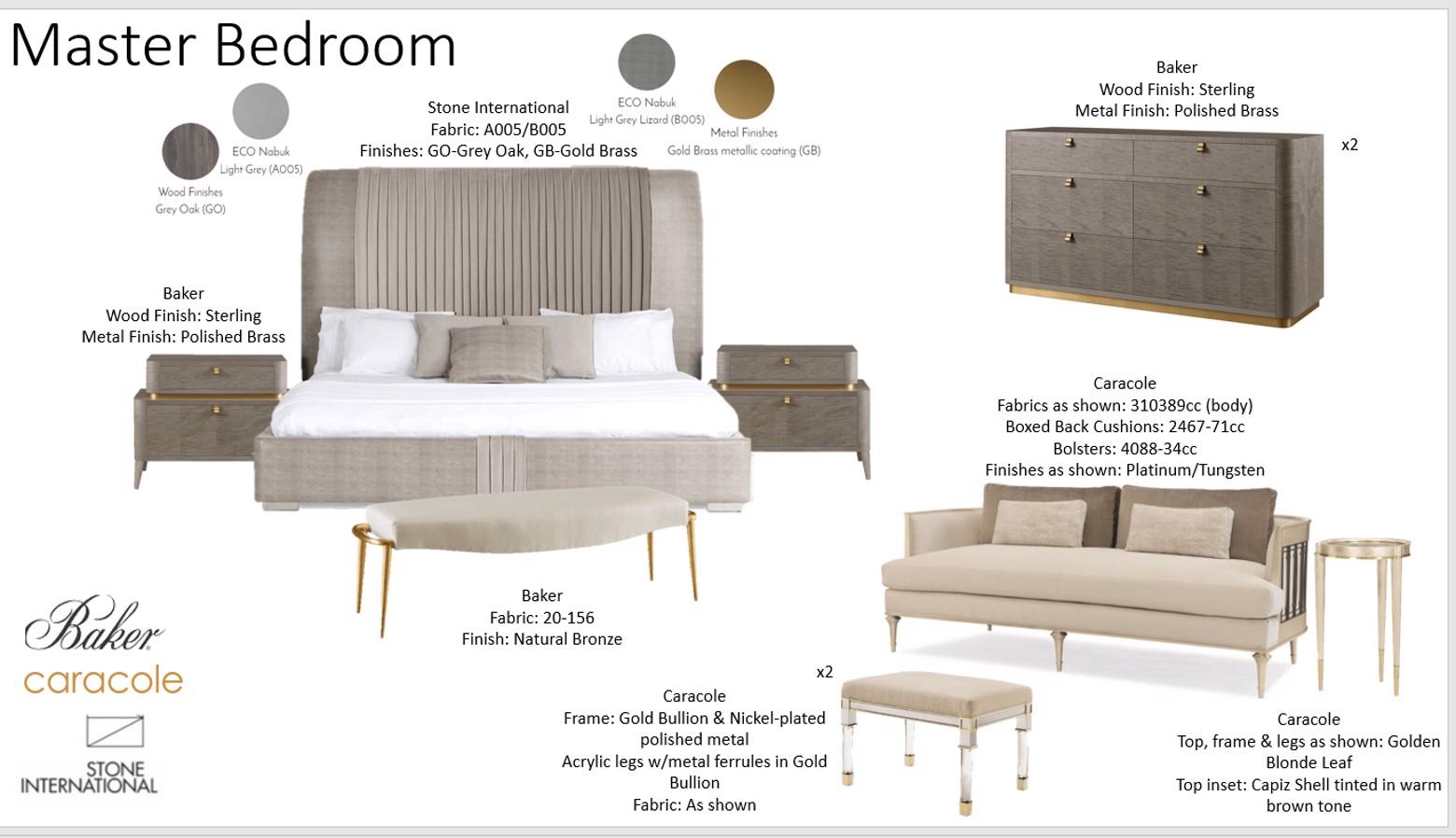 tom-obrien-master-bedroom-1.png image
