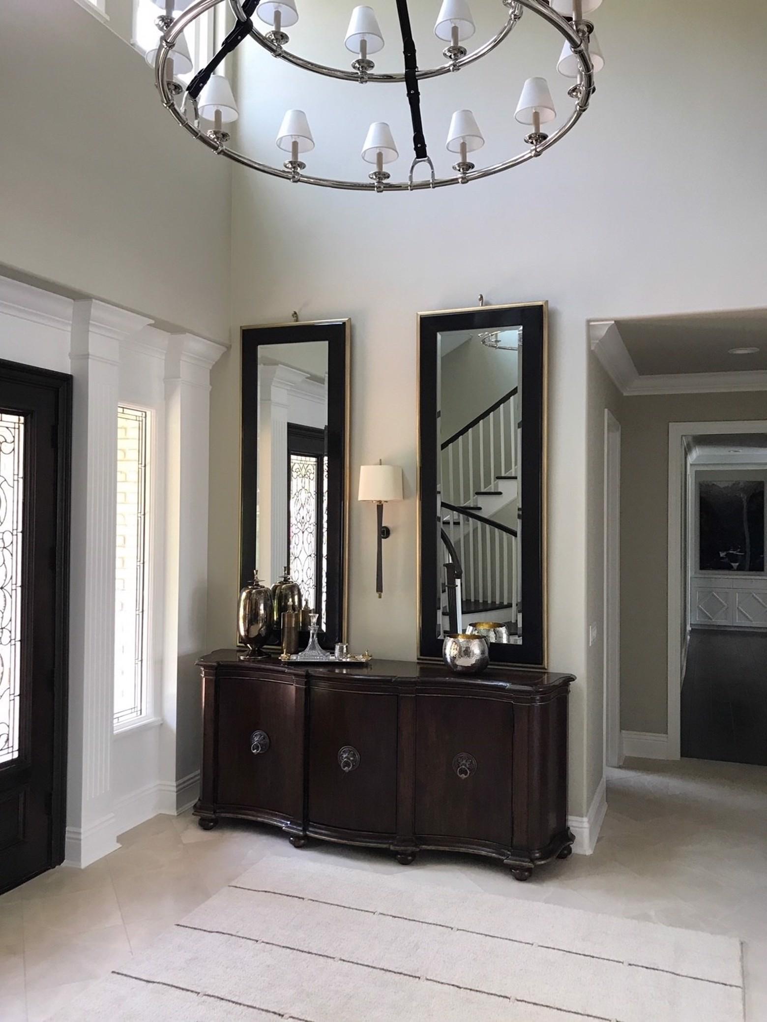 Foyer.jpg image