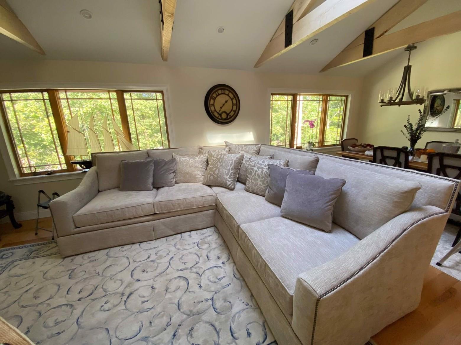 lorenza-ventura-living-room-1.jpeg image