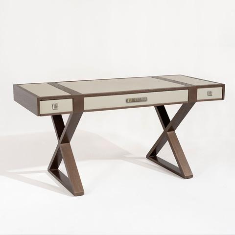 Adriana Hoyos - Grafito Desk - GT36-102