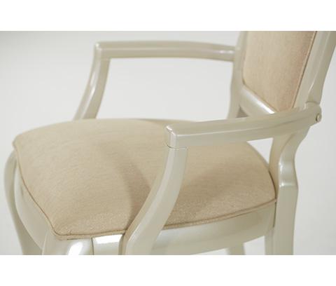 Michael Amini - Arm Chair - 19004-08