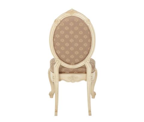Michael Amini - Side Chair - 54003-04