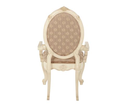 Michael Amini - Arm Chair - 54004-04