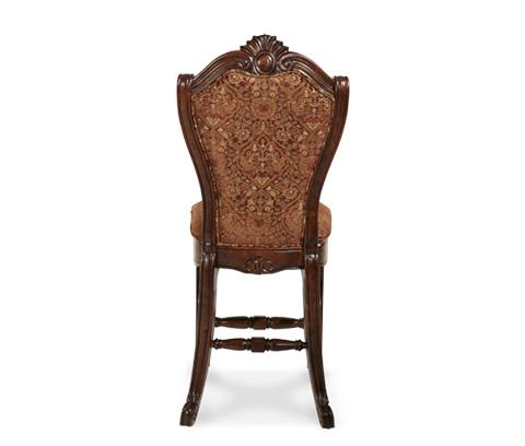 Michael Amini - Counter Height Chair - 70033N-54