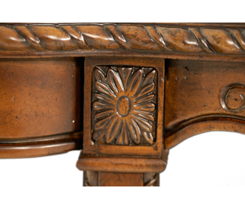 Michael Amini - Sofa Table - 70203-54