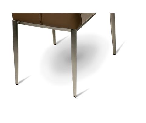 Michael Amini - Elan Side Chair - TR-ELAN003
