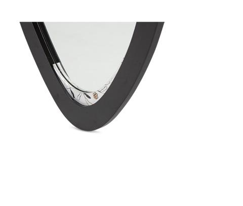 Michael Amini - Illusions Decorative Wall Mirror - FS-ILUSN-326