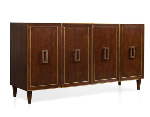 Alden Parkes - Tiffany Buffet - ACSV-TIFFANY/TW
