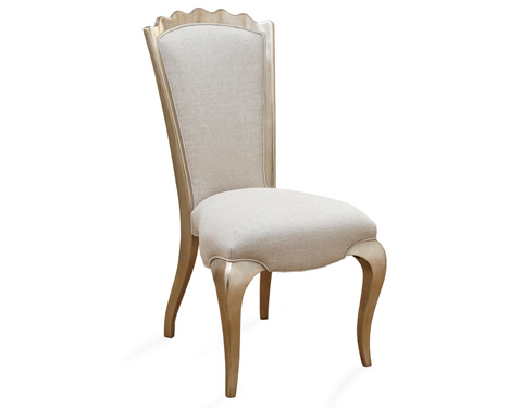 Image of Oceana Dining Chair