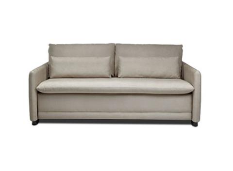 American Leather - Hailey Comfort Sleeper Sofa - HAL-SO2-QS