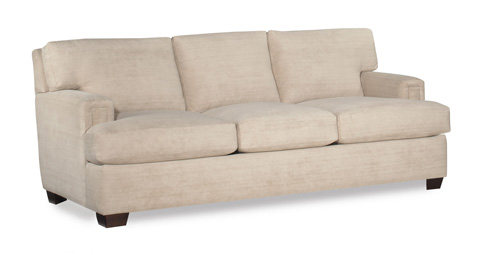 Aria Designs - Wingate Sofa - 600512-1528S