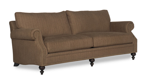 Aria Designs - Stanfield Sofa - 600812-1537S