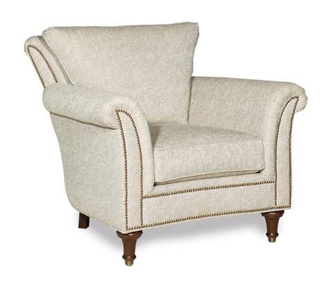 Aria Designs - Davidson Chair - 600922-1513C