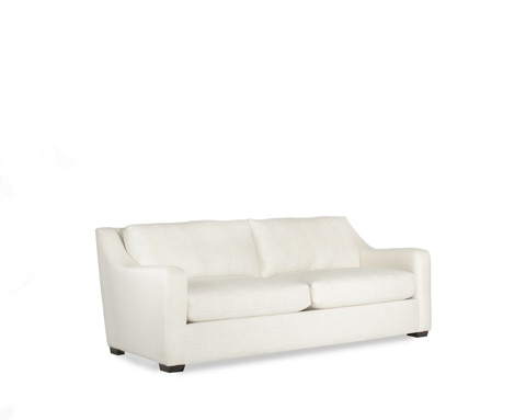 Image of Carmel Pearl Sofa