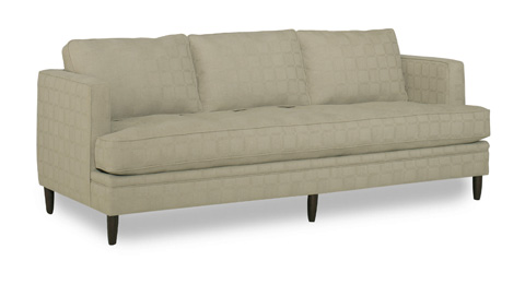 Aria Designs - Ayden Sofa - 602012-1542S