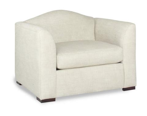 Aria Designs - Linden Chair - 602122-1544C