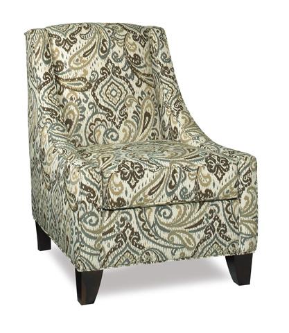 Image of Faith Chair