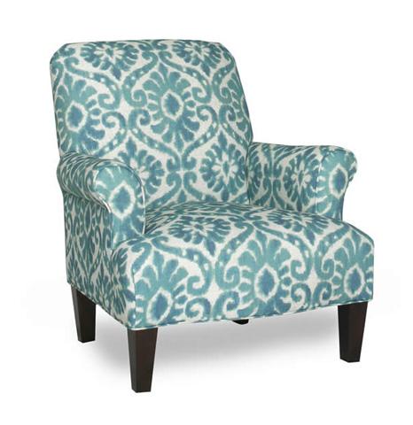 Aria Designs - Danbury Chair - 670224-1546C