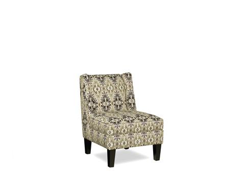 Aria Designs - Maxton Chair - 670723-1520C
