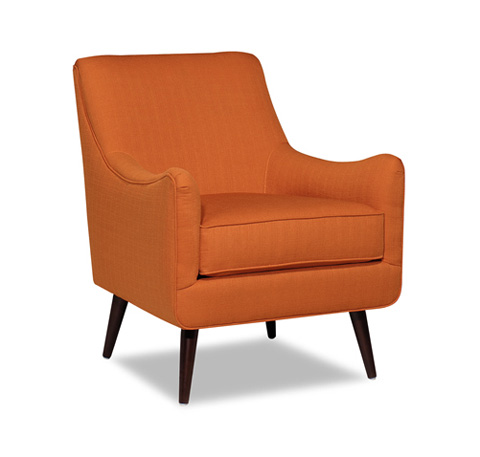 Aria Designs - West End Chair - 671324-1508C