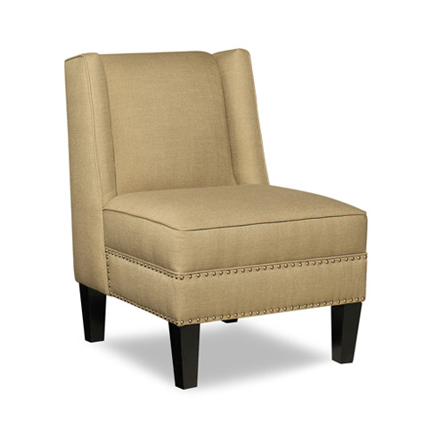 Image of Maxton Chair