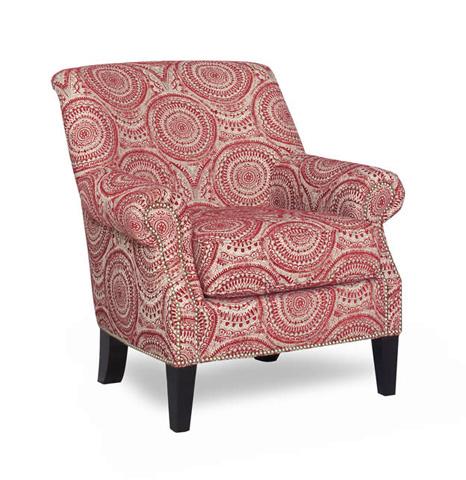Aria Designs - Princeton Chair - 673624-1547C