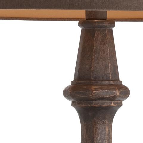 Arteriors Imports Trading Co. - Ellington Lamp - 12651-155