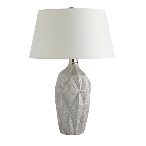 Arteriors Imports Trading Co. - Felicity Lamp - 17095-232