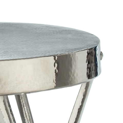 Arteriors Imports Trading Co. - Costello Side Table - 2685