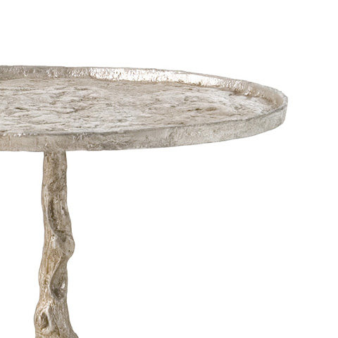 Arteriors Imports Trading Co. - Forest Park Table - 3058