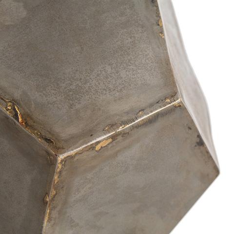 Arteriors Imports Trading Co. - Drea Sculpture - 4066