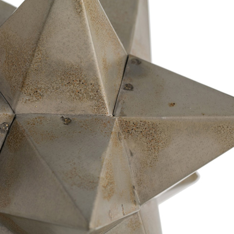 Arteriors Imports Trading Co. - Dido Sculpture - 4069