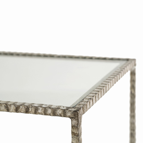 Arteriors Imports Trading Co. - Worchester Console - 4109