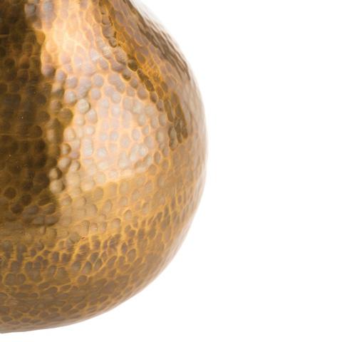 Arteriors Imports Trading Co. - Gigi Small Vase - 4144