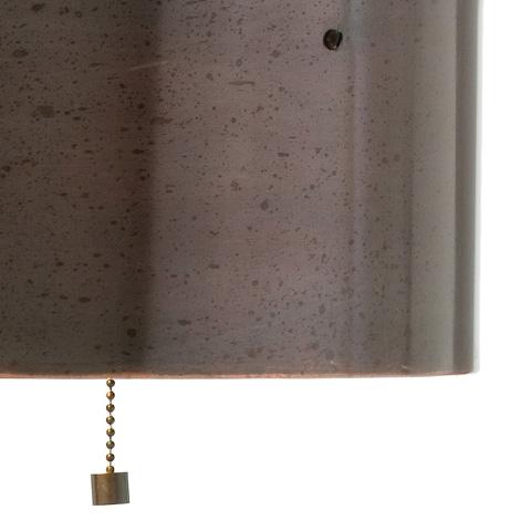 Arteriors Imports Trading Co. - Albert Desk Lamp - 42470