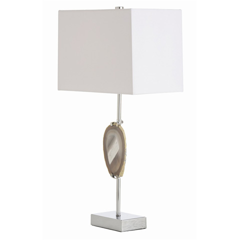 Arteriors Imports Trading Co. - Ellsworth Lamp - 49000-336