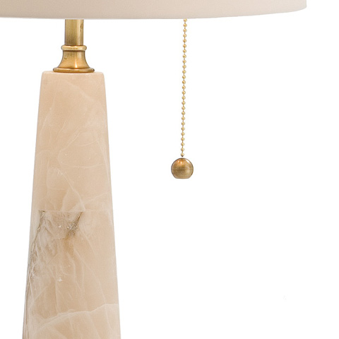 Arteriors Imports Trading Co. - Sidney Lamp - 49882-590