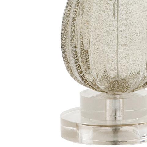 Arteriors Imports Trading Co. - Mya Small Lamp - 49898-734