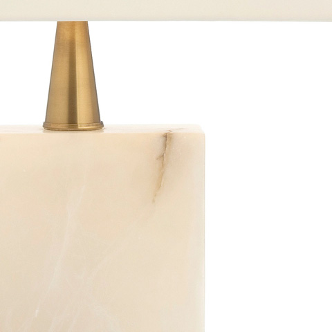 Arteriors Imports Trading Co. - Herst Lamp - 49931-511