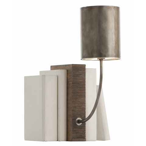 Arteriors Imports Trading Co. - Flynn Sconce - 49985