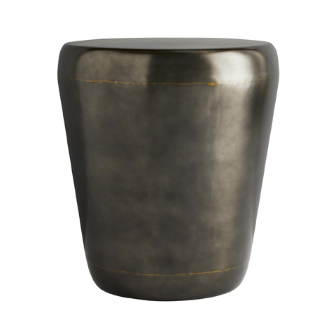 Arteriors Imports Trading Co. - Malcom End Table - 6232
