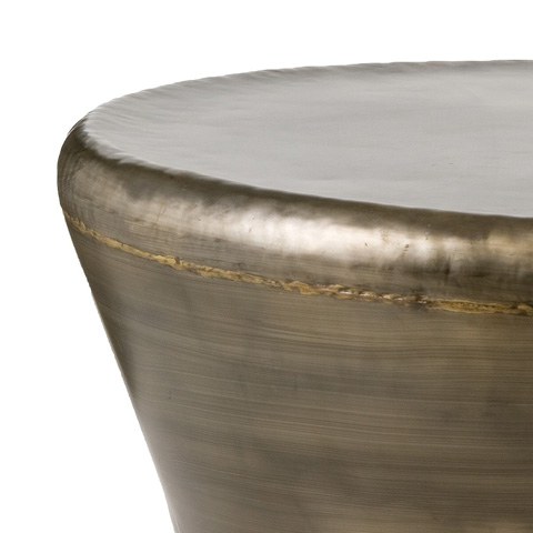 Arteriors Imports Trading Co. - Malcom Cocktail Table - 6238