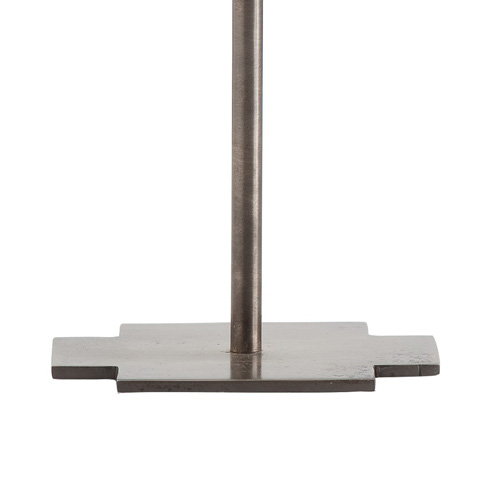 Arteriors Imports Trading Co. - Garbo Small Mirror/Stand - 6388